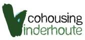 Cohousing Vinderhoute